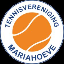 Logo tv mariahoeve